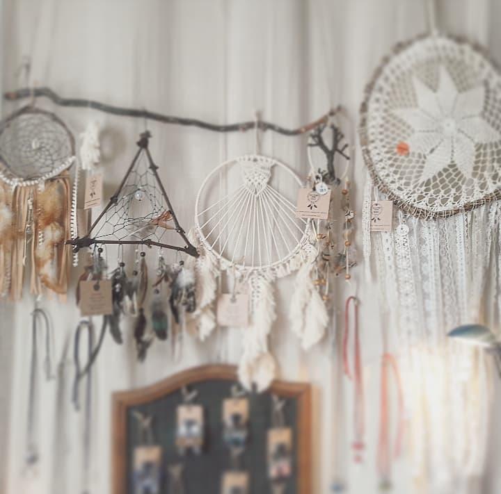 boutique créateurs artisanat rhone alpe ain