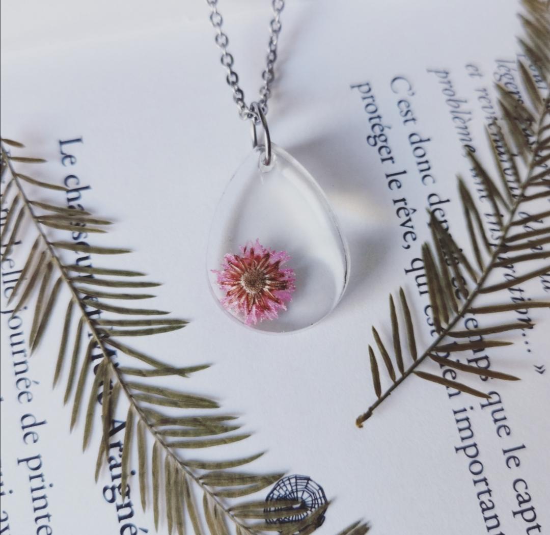 bijoux artisanaux bohèmes chic fait main artisanat france créatrice